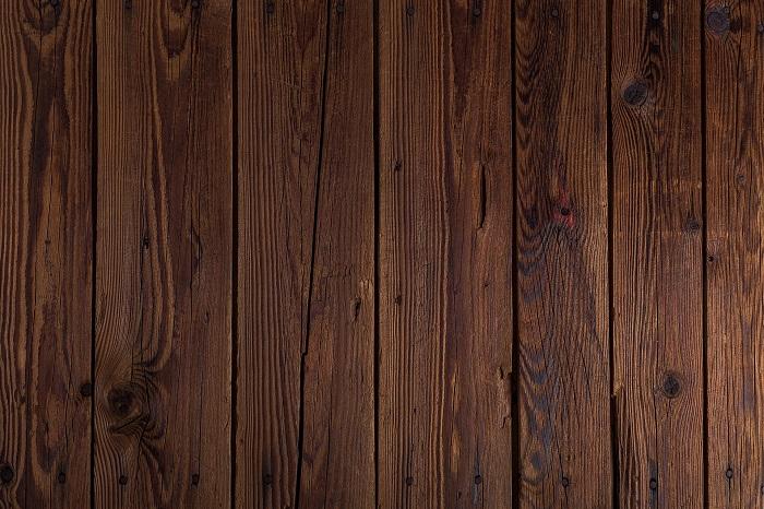 Impregnácia dreva na ihličnany