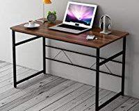 Kancelářský stůl který šetří místo