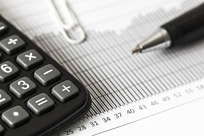 Mzdové účtovníctvo s externou firmou