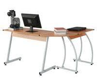 Posuvný pracovný stôl