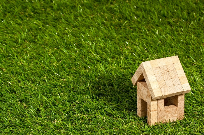 Nízkoenergetické domy a ich financovanie