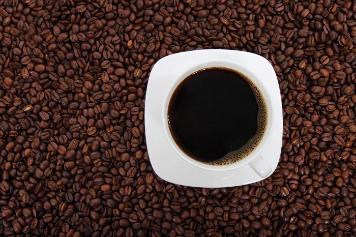 Smysluplný podnikatelský záměr kavárna