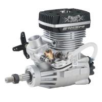 Elektro-motor a jeho funkcie v praxi