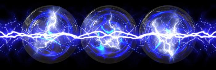 Stykač v elektrických spotrebičoch