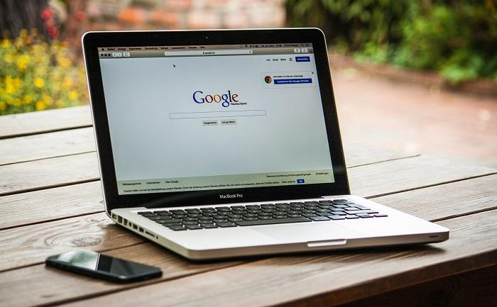 Bezpečnosť na internete v dnešnej dobe