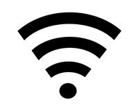 Zásady bezpečnosti na internete