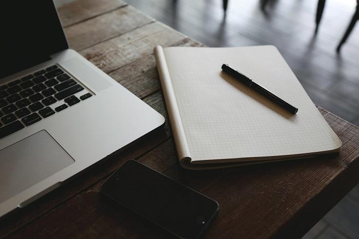 Podnikateľský zámer a čas na jeho vypracovanie