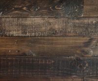 Farba na drevo exterier a jej výber
