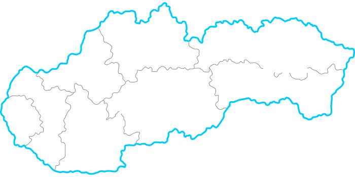 Zaujímavosti o Slovensku pre vás na jednom mieste
