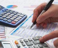 Financování faktur v současnosti