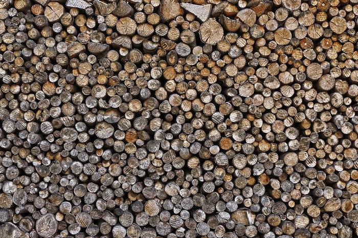 Kotol na drevo má množstvo výhod