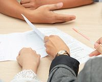 Profesionálne manažérske poradenstvo pre firmy